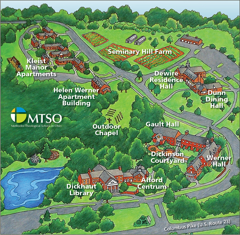 Campus Map and Photos   MTSO on uccs mascot, west wing map, colorado springs map, uccs colorado springs co, uccs clock tower, uccs student life, union county college cranford nj map, uccs dorms, uccs alpine village, uccs visitor parking, uccs dwire hall lssc, uccs university of colorado spring, national art gallery map, rochester new york airport map, university college cork ireland map, uccs mountain lions, uccs recreation center, uccs communication center, uccs soccer, uccs writing center,