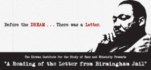 letter from a birmingham jail pdf file