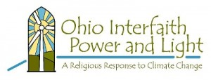 Ohio Interfaith Power and Light