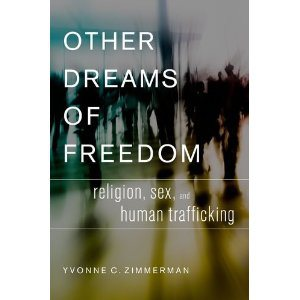 Other Dreams of Freedom